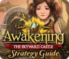 Awakening: The Skyward Castle Strategy Guide gra