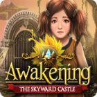 Awakening: The Skyward Castle gra