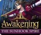 Awakening: The Sunhook Spire gra