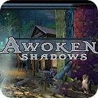Awoken Shadows gra