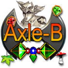 Axle-B gra