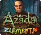 Azada: Elementa gra