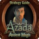 Azada : Ancient Magic Strategy Guide gra