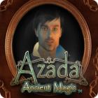 Azada: Ancient Magic gra