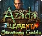 Azada: Elementa Strategy Guide gra