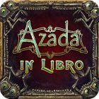Azada: In Libro Collector's Edition gra