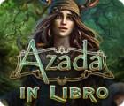 Azada: In Libro gra