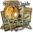 Azada  Strategy Guide gra