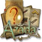 Azada gra