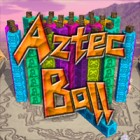 Aztec Ball gra