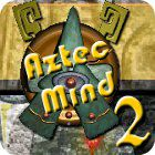Aztec Mind 2 gra