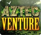 Aztec Venture gra