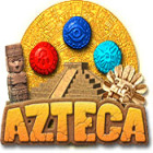 Azteca gra