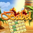 Babel Deluxe gra