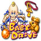 Baby Drive gra