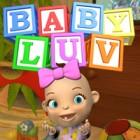 Baby Luv gra