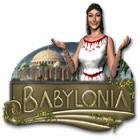 Babylonia gra