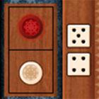 Backgammon (Long) gra