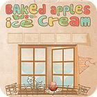 Baked Apple gra