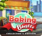 Baking Bustle Collector's Edition gra