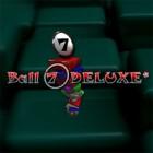 Ball 7 gra