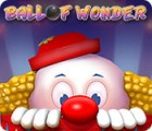 Ball of Wonder gra
