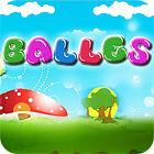 Balles gra