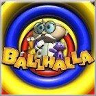 Ballhalla gra