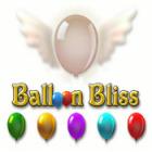 Balloon Bliss gra