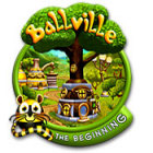 Ballville: The Beginning gra