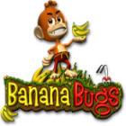 Banana Bugs gra