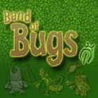 Band of Bugs gra