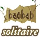 Baobab Solitaire gra