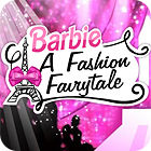 Barbie A Fashion Fairytale gra