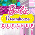 Barbie Dreamhouse Cleanup gra
