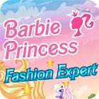 Barbie Fashion Expert gra