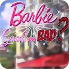 Barbie: Good or Bad? gra
