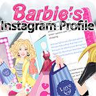 Barbies's Instagram Profile gra