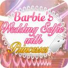 Barbie's Wedding Selfie gra
