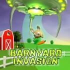 Barnyard Invasion gra