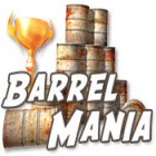 Barrel Mania gra