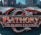 Bathory: The Bloody Countess gra