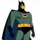 Batman's Gotham Dark Night: Total gra