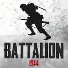 Battalion 1944 gra