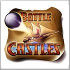 Battle Castles gra