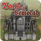 Battle of Lemolad gra