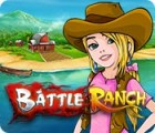 Battle Ranch gra