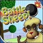 Battle Sheep! gra