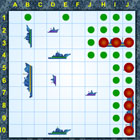 Battleship gra