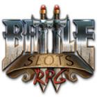 Battle Slots gra